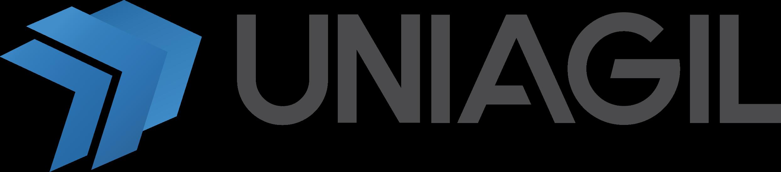 UNIAGIL – Universidade Ágil oficial